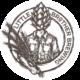 LBB_site_logo_2